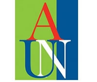 AUN Courses and Requirement