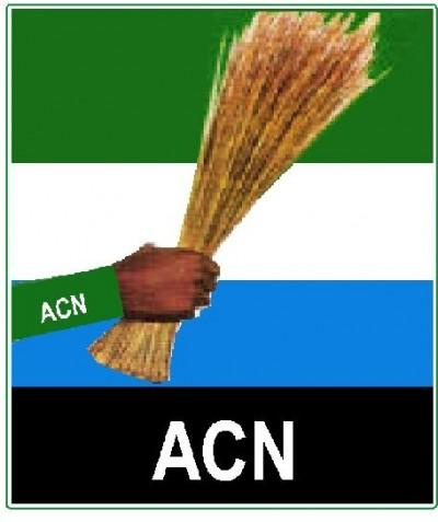 acn-logo-e1354819668844.jpg