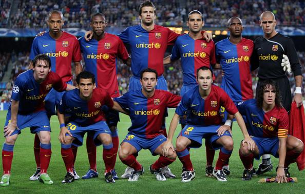 barcelona-team.jpeg