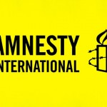 Amnesty International 2
