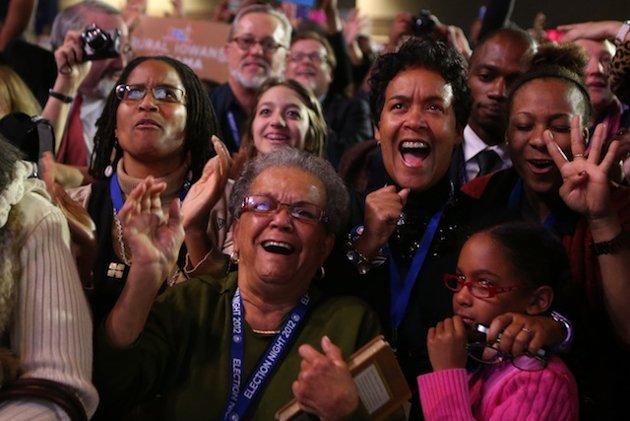 Barack-Obamas-supporters.jpeg