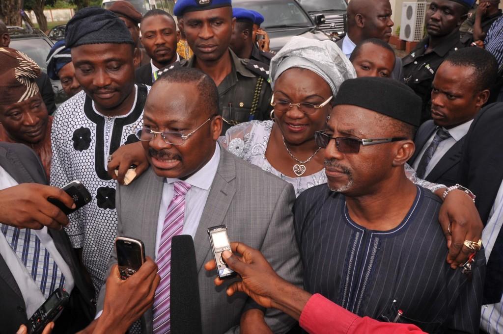 Governor-Abiola-Ajimobi-1024x681.jpg