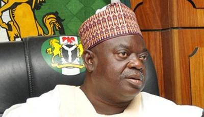 Governor-Babangida-Aliyu.jpeg