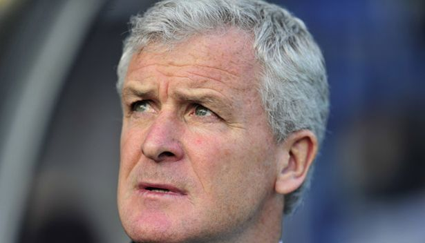 Mark-Hughes-e1491652342676.jpeg