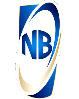 Nigeria-Breweries-logo.png