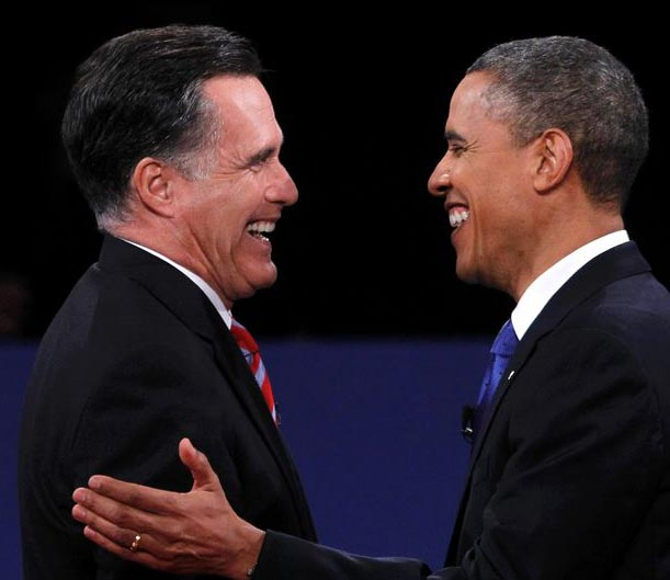 President+Barack+Obama+and+Mitt+Romney.jpeg
