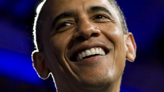 President-Barack-Obama.jpeg