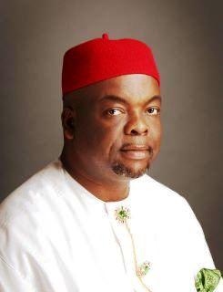 Chief-Emeka-Wogu