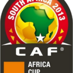 African-Cup-Of-Nations-2013-Groups