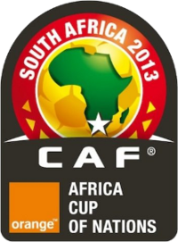 African-Cup-Of-Nations-2013-Groups.png