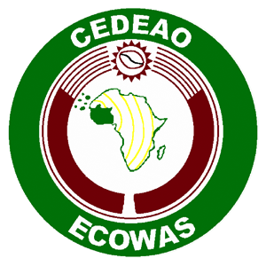 ECOWAS-Logo.png
