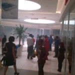 Ikeja Shopping Mall