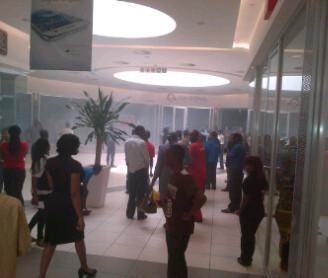 Ikeja-Shopping-Mall.jpg