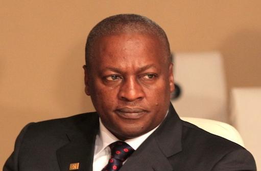 President-John-Mahama.jpg