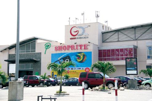 Shop online at shoprite
