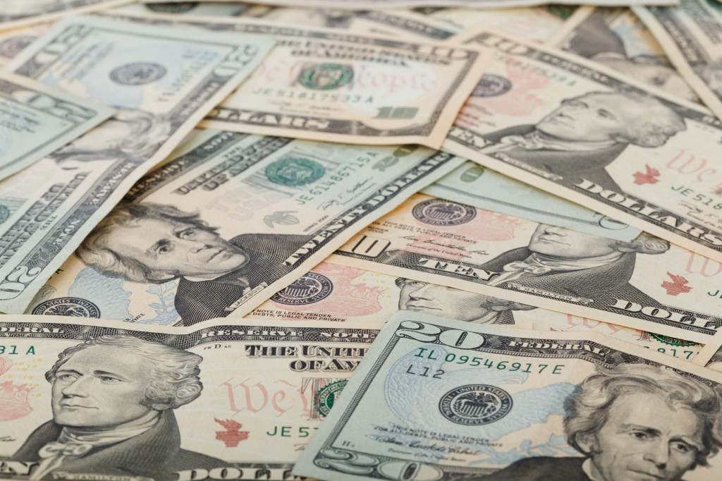 dollars-1024x682.jpg