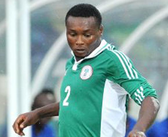 Godfrey-Oboabona.jpg