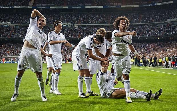 Real-Madrid.jpg