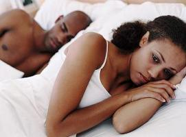 Image result for Cheating wife sex Nigeria