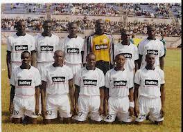 Enugu-Rangers.jpg