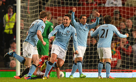 Man-City-celebrate-goal.jpg