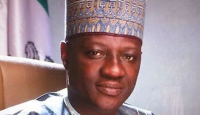 Governor-Abdulfatah-Ahmed-e1482576101254.jpg