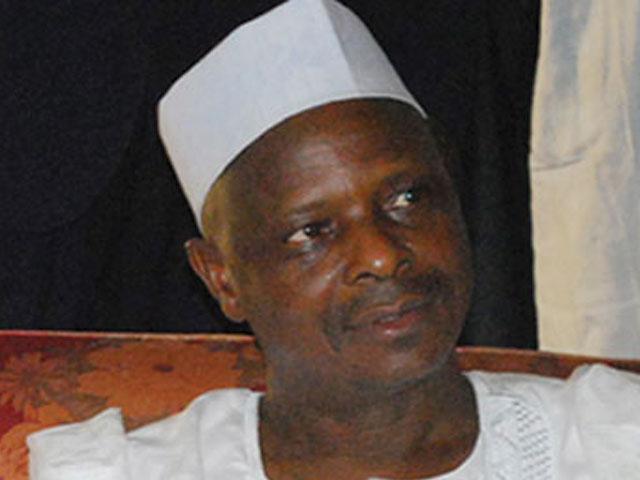 Governor-Rabiu-Kwankwaso.jpg