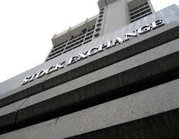 Nigerian-Stock-Exchange.jpg