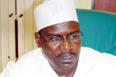 Senator-Ali-Ndume.jpg