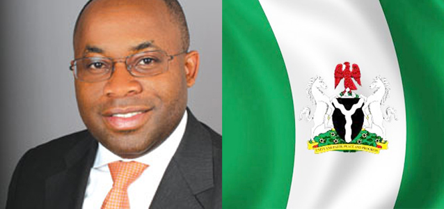 NSIA optimistic on completion date for 2nd Niger Bridge, others -