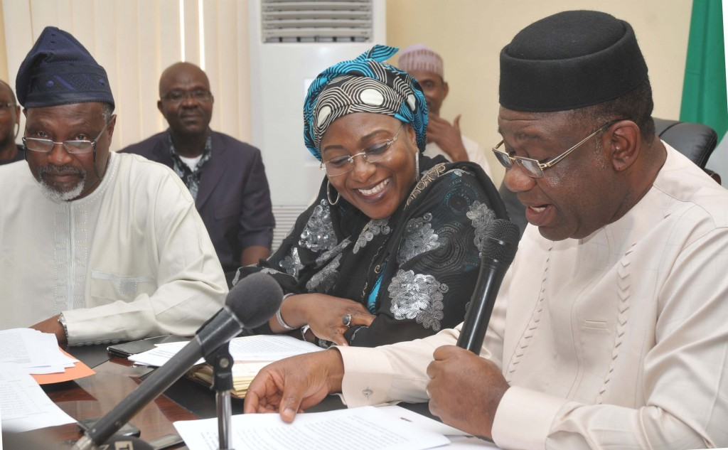 INAUGURATION-OF-A-TECHNICAL-INVESTIGATIVE-PANEL-ON-SYSTEM-COLLAPSE-IN-ABUJA-1024x633.jpg