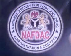 NAFDAC.jpg