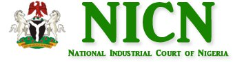 National-Industrial-Court-of-Nigeria.jpg