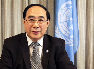 Wu-Hongbo-united-nations-UN