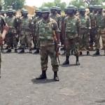 soldiers-damaturu