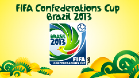 FIFA-Confederations-Cup-Brazil-2013-Match-Schedule-and-Fixtures