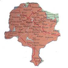 Kano to spend N1b to complete ongoing road projectsCommissioner