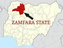 Zamfara-State.jpeg