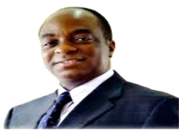 pastor oyedepo net worth