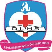 80 students resume at deeper high school delta cus