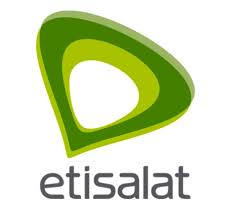 Etisalat employees enlighten students in Lagos on career