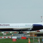 IRS Airlines