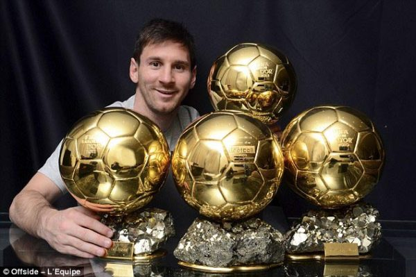 Lionel-Messi-with-Ballon-d-or-awards-e1498229451624.jpg