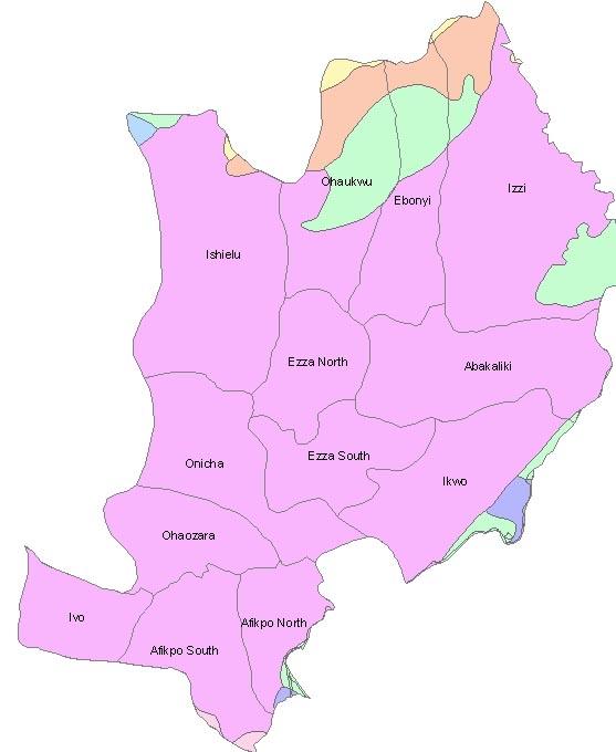 Map-of-Ebonyi-State1.jpg