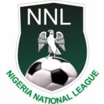 Nigeria National League