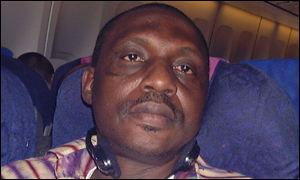 Taiwo-Ogunjobi.jpg