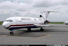 associated-airline.jpg