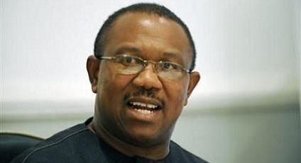 Governor-Peter-Obi-e1490299910691.jpg