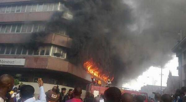 Great-Nigeria-House-on-fire.jpg