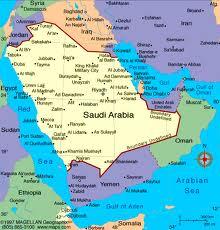 Map-of-Saudi-Arabia.jpg